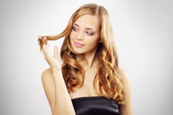как еще можно сделать волнистые волосы в домашних условиях
