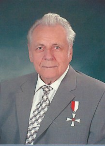 Профессор Иван Павлович Неумывакин