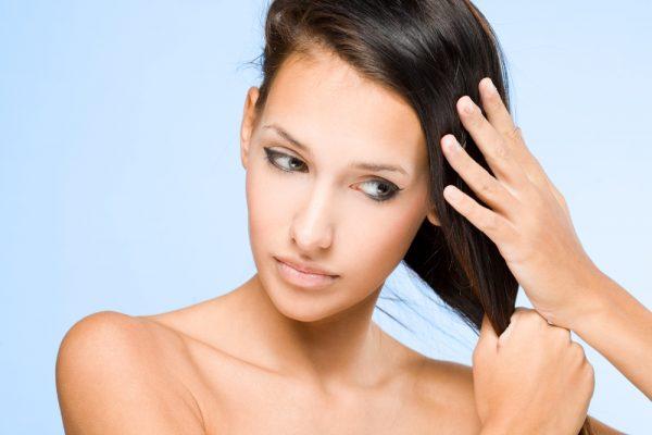 лекарственные средства для укрепления волос