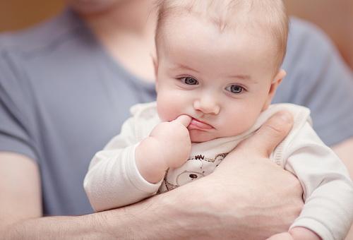 Передается ли косоглазие по наследству от родителей и бабушек?