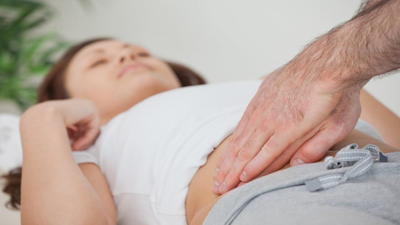 Аппендицит: причины, лечение и симптомы у взрослых женщин