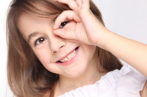 Профилактические меры - важный аспект в здоровье глаз