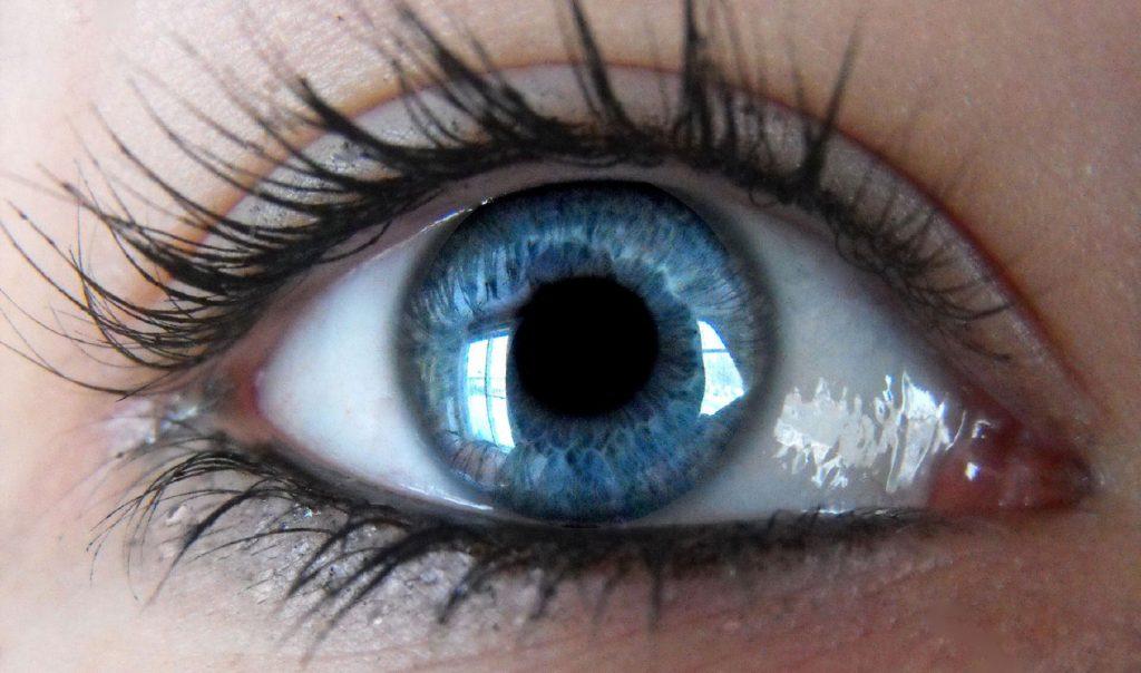 Здоровые глаза - заслуга опытных окулистов