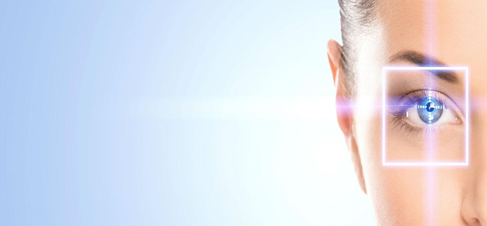 Лазер как метод устранения болевых синдромов