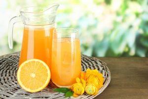 Апельсины. Полезные свойства и вкусные блюда из апельсинов