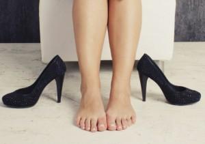 Многие женщины считают заболевание достаточно легким