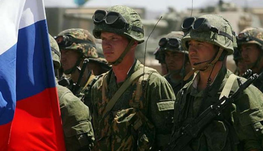 Берут ли в армию с амблиопией?