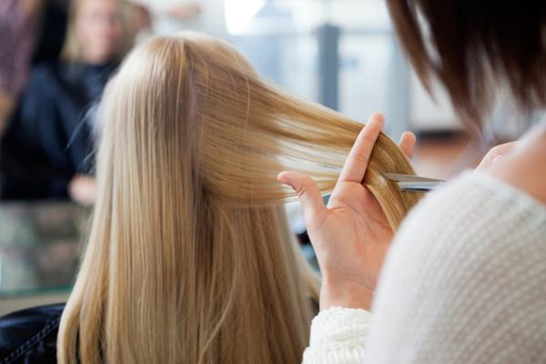 недостатки голливудской техники наращивания волос