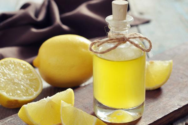 какие есть эфирные масла против выпадения волос
