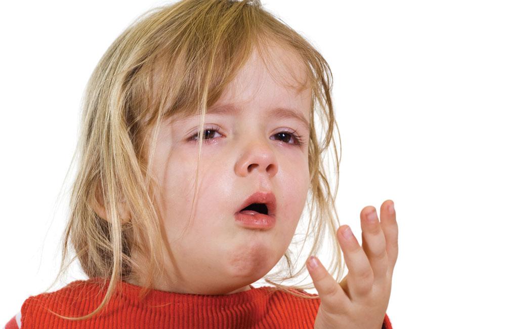 Что такое конъюнктивит: симптомы, причины, диагностика