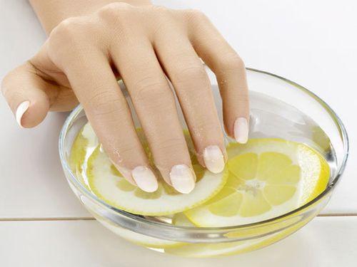 Топ 5 способов укрепления ногтей