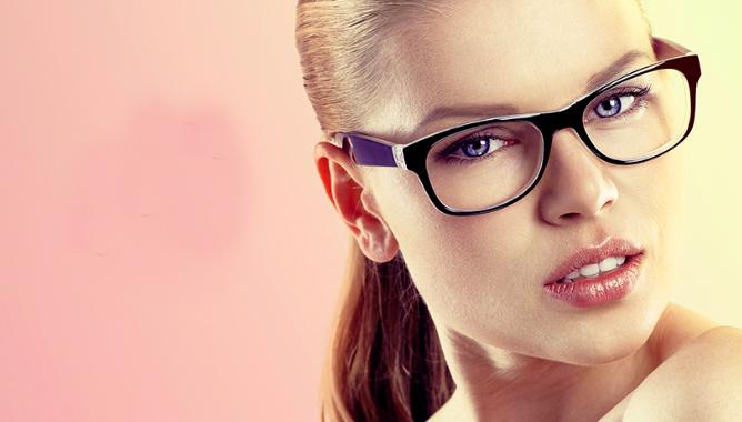 Плохое зрение - не помеха полноценной жизни