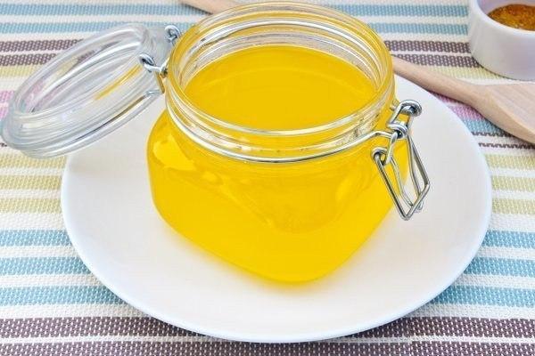 можно ли с помощью сливочного масла вылечить алопецию