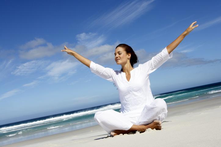 Сохранение бодрости духа и позитивного настроя важно для лечения