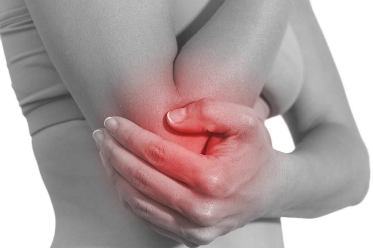 Крем-воск Здоров для суставов: отзывы врачей-экспертов