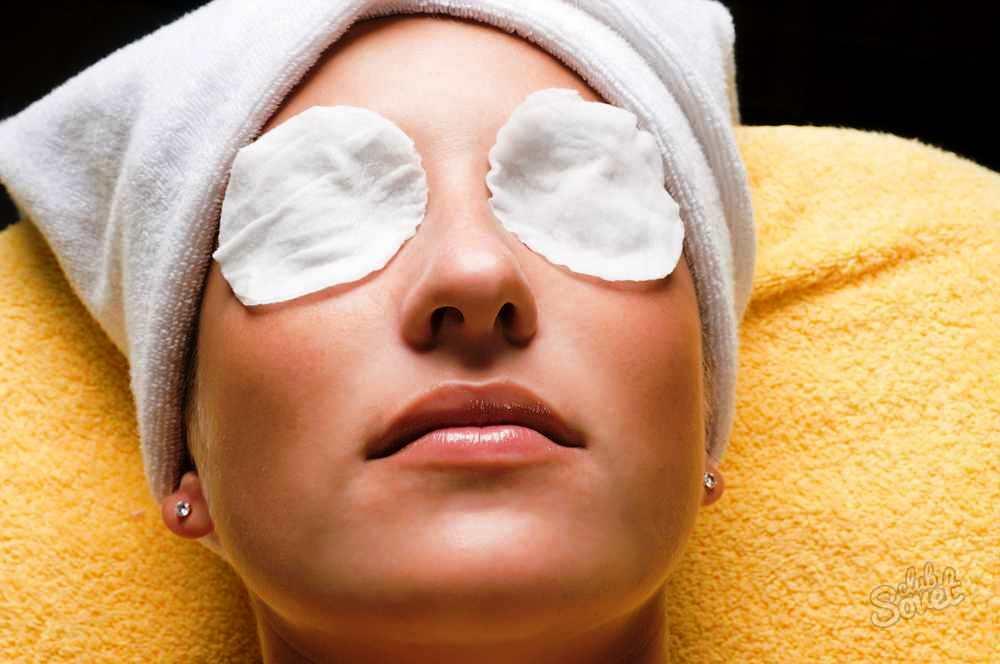 Опухло веко над глазом и болит: причины и быстрое лечение