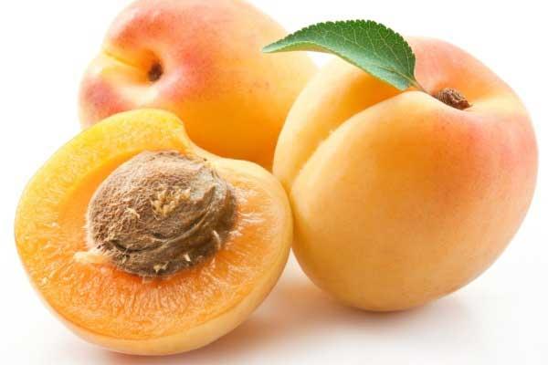 маски с использованием масла абрикосовых косточек