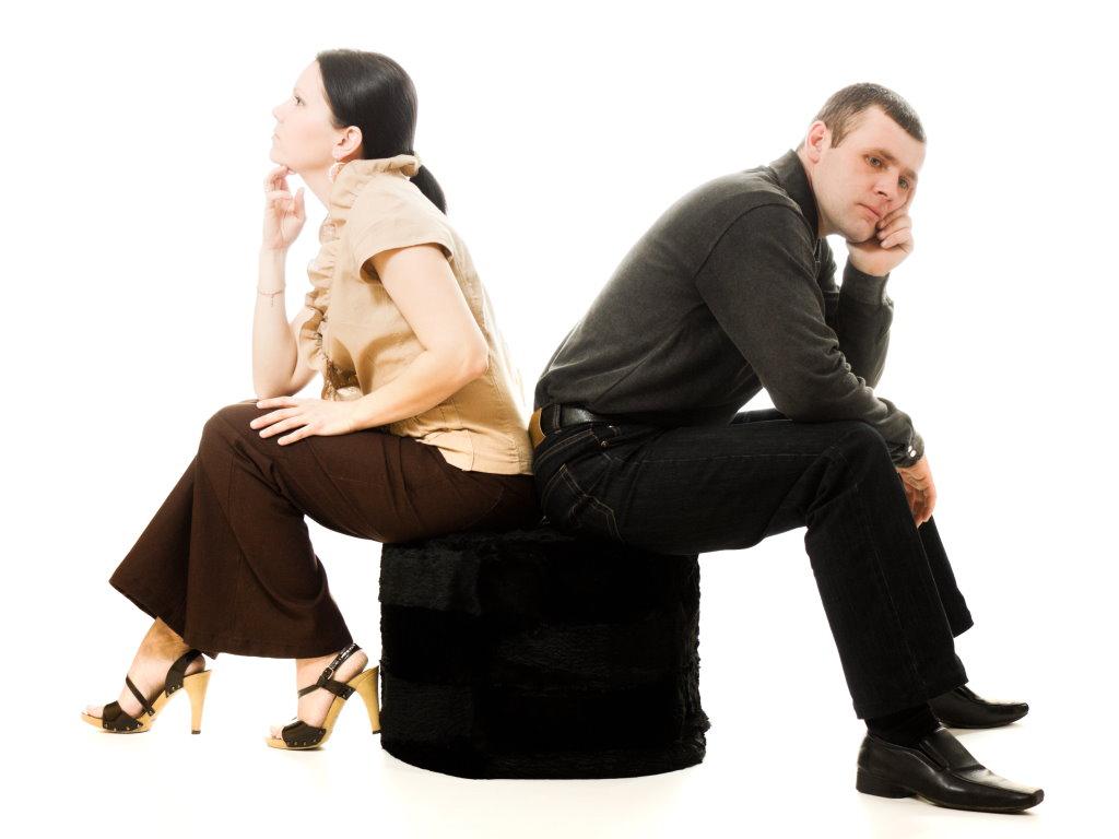 Кризис среднего возраста у мужчин: симптомы после 40 лет