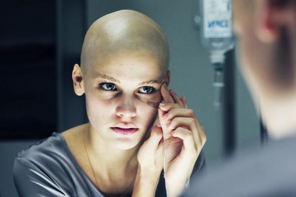 как с помощью лекарств восстановить волосы после химиотерапии