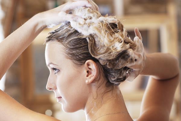 особенности применения желатиновой маски для волос