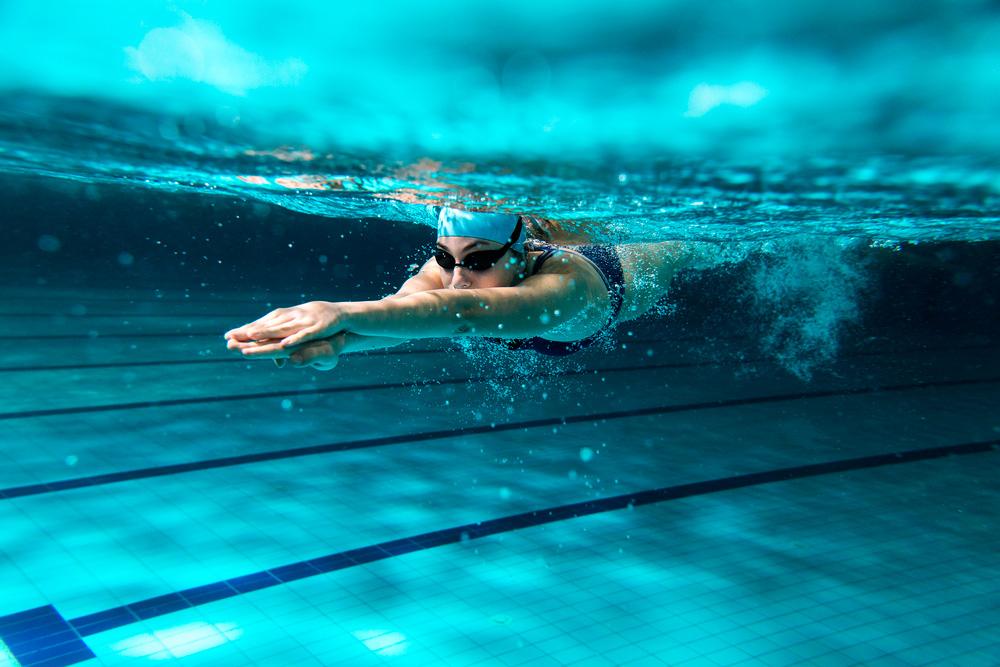 Лучше отдавать предпочтение тренировкам средней интенсивности