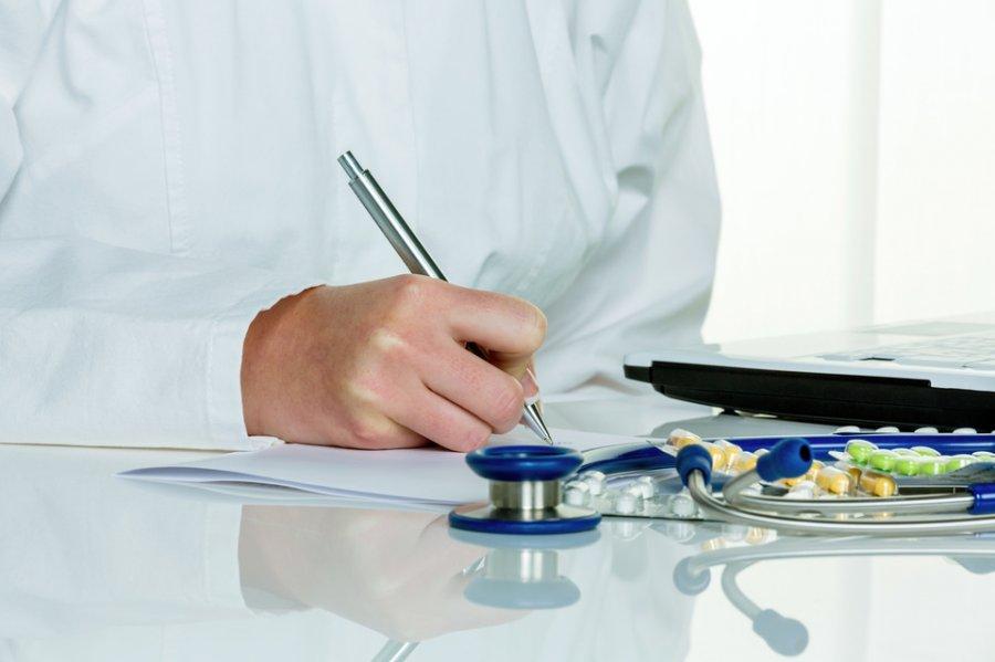 Хламидийный конъюнктивит: симптомы и лечение