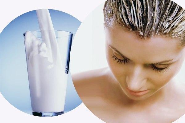 самые популярные народные маски для поврежденных волос, которые можно делать в домашних условиях