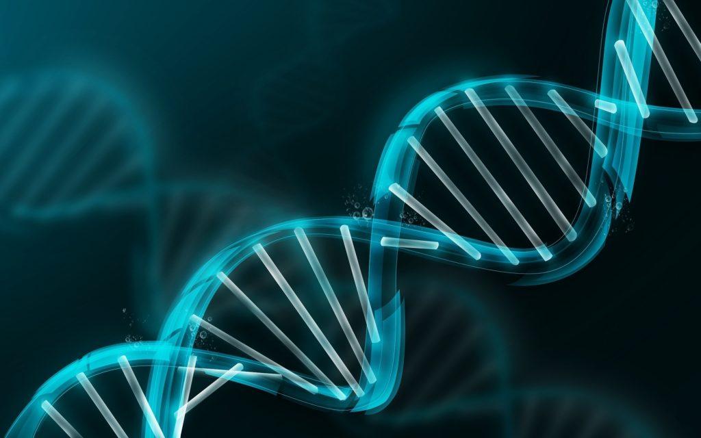 Генетика - важный фактор при диагностике причин недуга