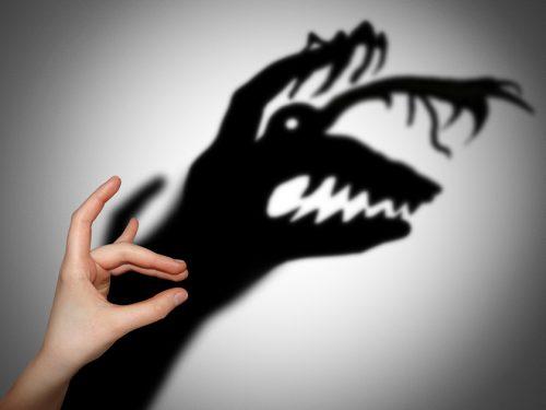 Кинофобия: иррациональный страх перед собаками