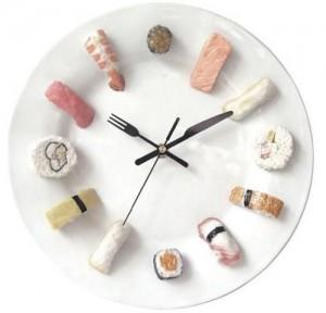Оптимальным является 5-разовое дробное питание