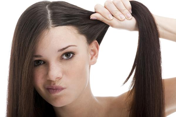 особенности применения Эссенциале для волос