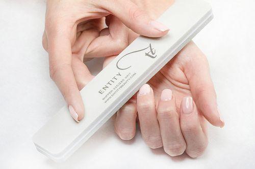 Варианты как удалить гель-лак с ногтей