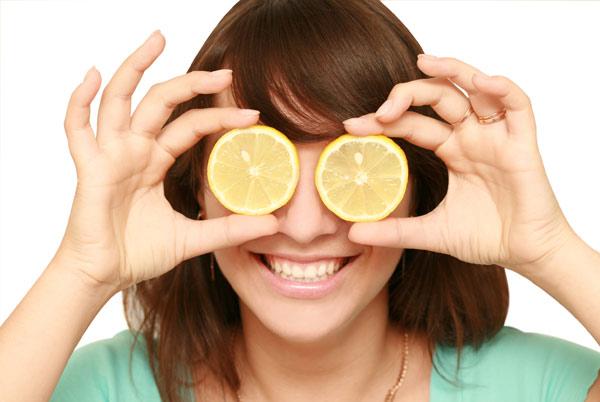 Как улучшить остроту зрения при близорукости: общие рекомендации