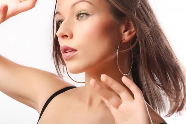косметика для ухода за волосами после химической завивки