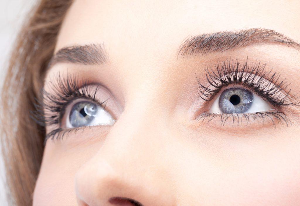 На здоровье органов зрения не нужно экономить