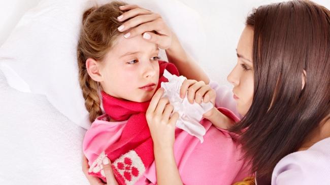 Конъюнктивит глаз: заразен или нет, как не заразиться