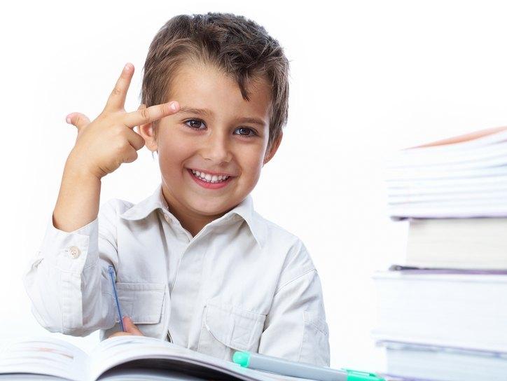 Профилактику рекомендуется начинать еще в детстве