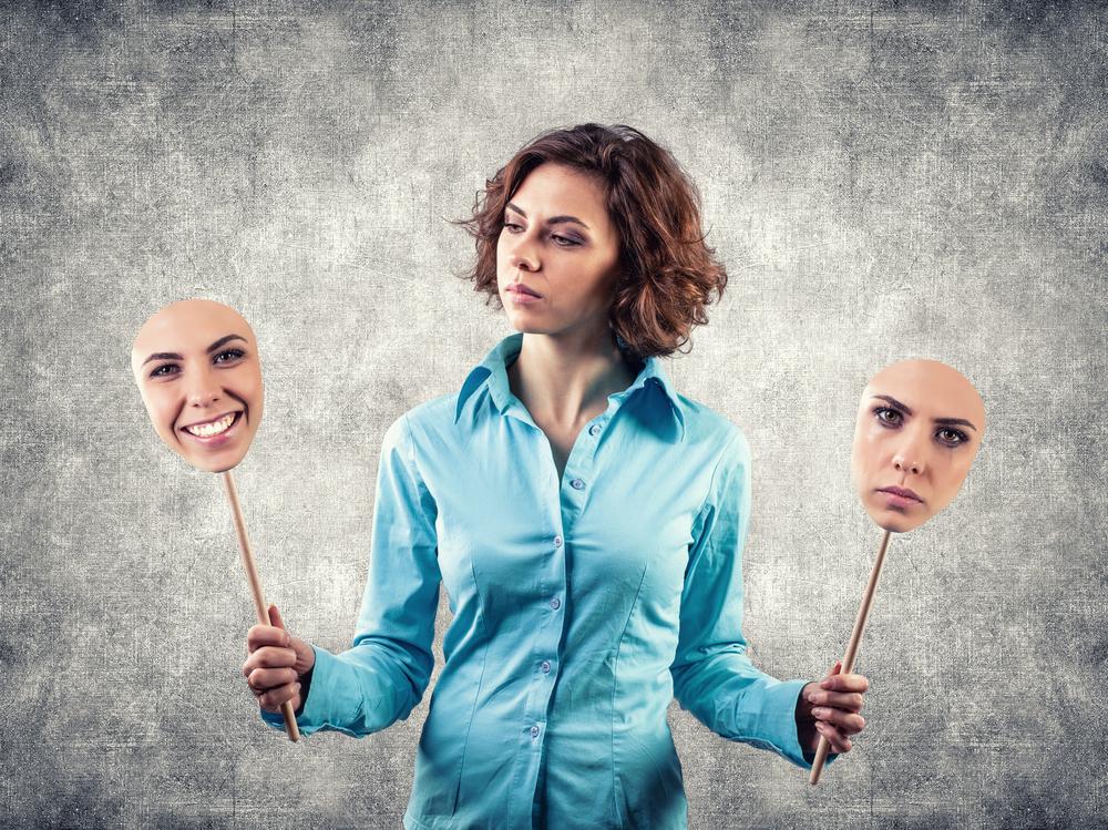 Как управлять своими эмоциями и чувствами