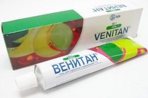 Препараты для лечения варикоза малого таза