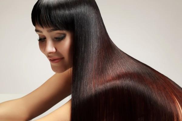 что такое голливудская техника наращивания волос