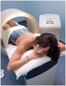 Импульсная магнитотерапия