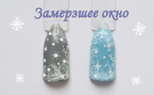 krasivye-uzory-shellakom_4