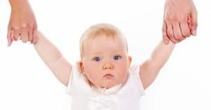 Можно ли иметь детей при варикоцеле