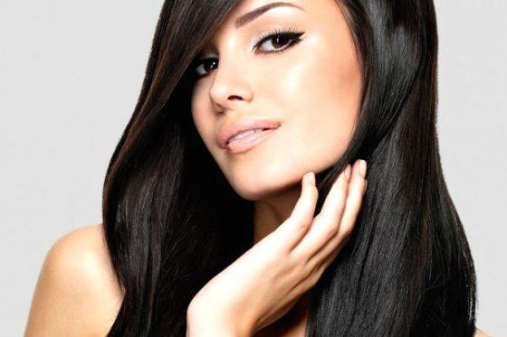 дополнительные рецепты масок для волос от выпадения с репейным маслом