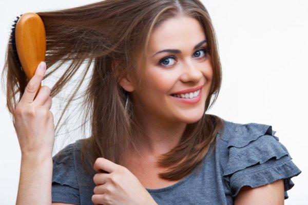 какие еще есть причины выпадения волос у женщин