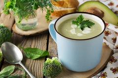 Адыгейский сыр — полезные свойства и рецепты пикантных блюд