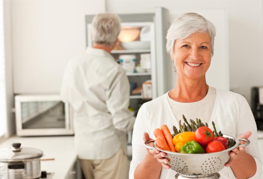 Оптимальная норма тромбоцитов в крови у женщин после 40 лет