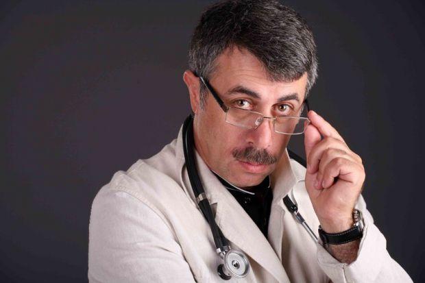 Доктор поведает больше а глазном недуге