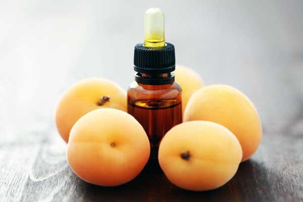 что полезного в персиковом масле