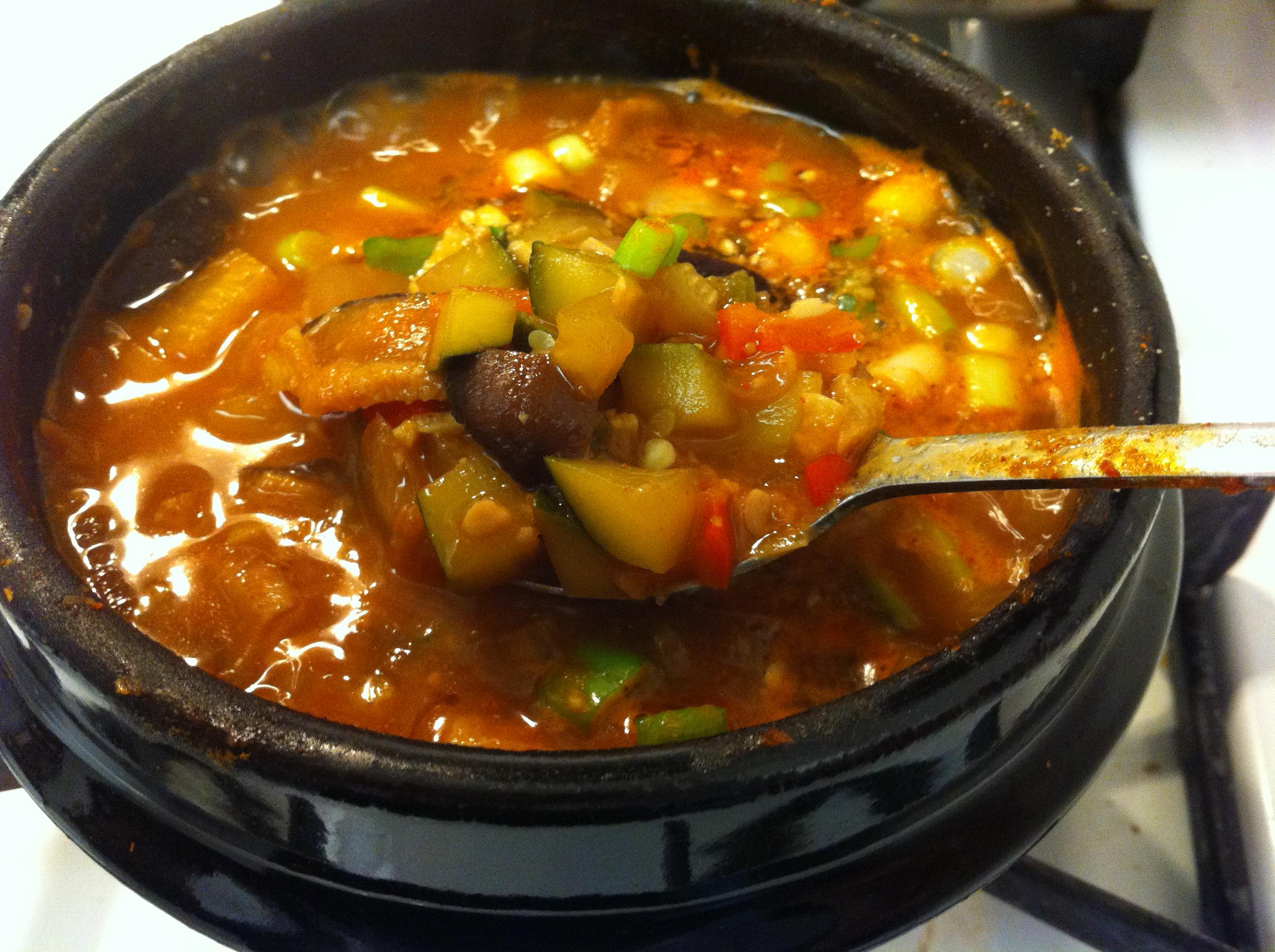 Суп-солянка с колбасой: рецепт приготовления в домашних условиях